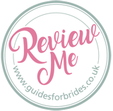 review-me-badge-wedding-milton-hill-house
