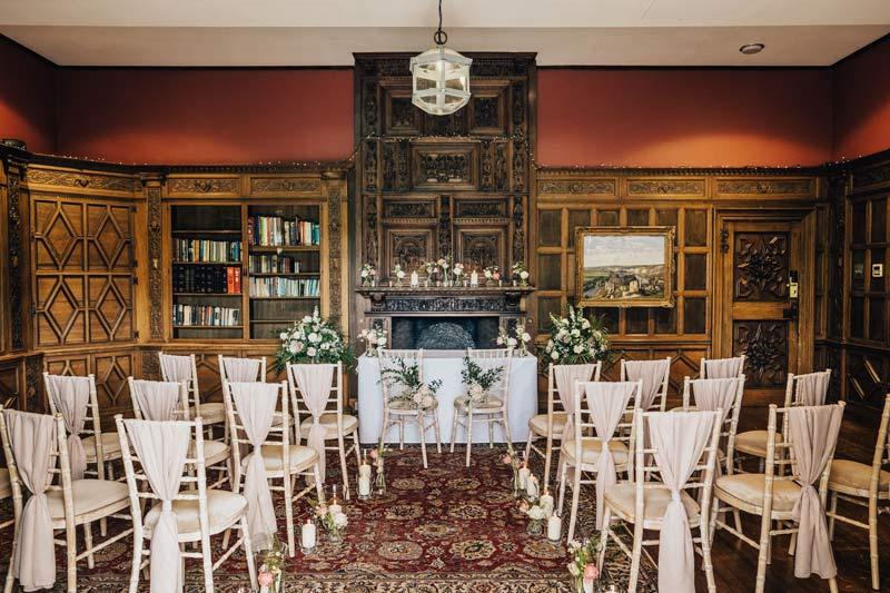 wedding-venues-oxfordshire-wedding-milton-hill-house